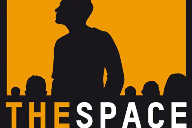Voucher The space Movie Tickets Validità - Campania